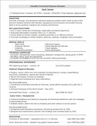 free resume template download for mac free resume templates for mac download resume resume exles