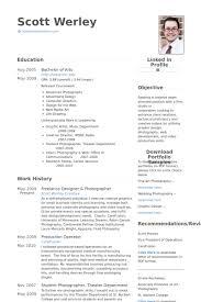 Civil Draughtsman Resume Sample by Freelance Designer Resume Samples Visualcv Resume Samples Database