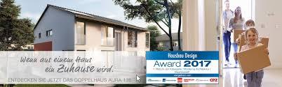 Haus Mit Grundst K Town U0026 Country Haus Das Sichere Massivhaus Mit Den 3 Hausbau