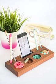 Office Desk Deco Adorable Diy Desk Decor Ideas 38 Brilliant Home Office Decor
