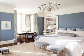 excellent best paint colors relaxing bedroom relaxing paint color