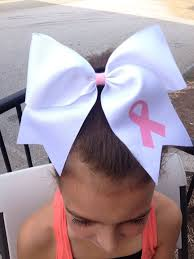 ribbon for hair that says gymnastics 63 best cheer bows images on pinterest cheer pictures cheer