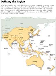 American Samoa Map Key Asian Indicators A 2009 Book Of Charts The Heritage Foundation