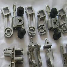 Awning Components Awning Suppliers In Dubai Sharjah Ajman Awnings Hardware
