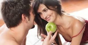 Image result for dating site vegetarian