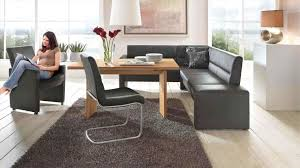 Esszimmer Neu Einrichten Bank Kleine Eckbank Mit Tisch Regal Kuchen Decken Rollen Set