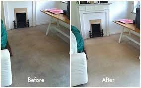 Rug Cleaning Washington Dc Dc Green Cleaning Save 20 Off All Cleaning Services