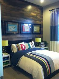 boys bedroom ideas inspiring teenagers boys bedroom ideas 27 in home designing