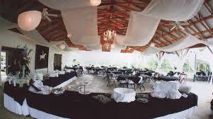 best wedding venues in atlanta best of 18 images wedding venues atlanta ga diy wedding 41620