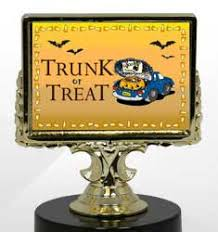 halloween awards trophies medals u0026 plaques dinn trophy