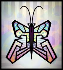 free butterfly vectors free clip free clip on