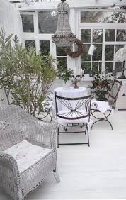 salle a manger shabby chic 1141 best vintage dreams images on pinterest home live and