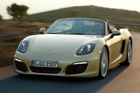 Porsche Boxster 4 Seater - used 2013 porsche boxster for sale pricing u0026 features edmunds