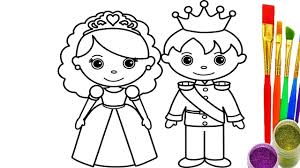 91 coloring pages for queen hadassah is choseen to be queen