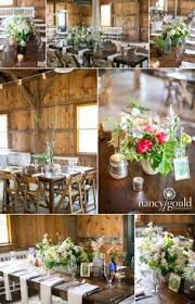 wedding flowers ri midsummer s wedding flowers by rustic roots design