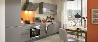 cuisine et grise cuisine contemporaine grise modèles de cuisines de couleur grise