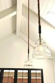 drop lights at lowes pendant light energy efficient pendant lighting linear island g