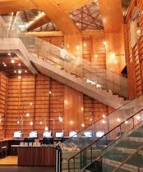 canap駸 poltron et sofa 位於日本茨城縣的世界最美車站 日立車站 整體建築由世界級建築師妹