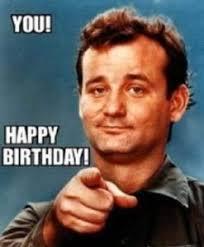 Birthday Memes For Guys - funny happy birthday meme for guys kids sister husband hilarious