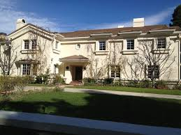 lucille ball house images reverse search