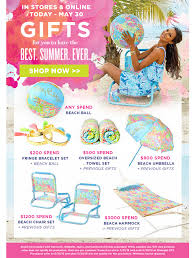 lilly pulitzer warehouse sale memorial day weekend sale roundup i believe in pink
