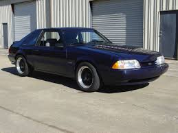 1993 mustang lx 1993 ford mustang lx 5 0 hatchback royal blue with gray cloth