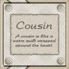 wedding quotes cousin cousin gifs search find make gfycat gifs