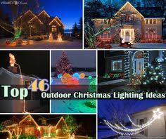 Outdoor Christmas Decorations Joy by Outdoor Decorating Ideas For Christmas Outside Christmas