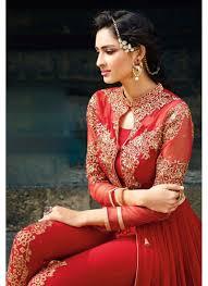 robe de mariã e indienne mariage indienne