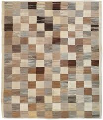 Modern Rugs Ltd Modern Carpet Pattern Texture Nasiris Modern Rugs Lovely