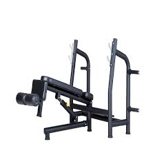 Top Bench Press Pros And Cons Of A Decline Bench Press Some Reviews