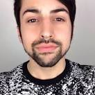 Mitch Grassi · Verified account