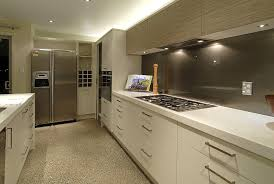 innovative kitchen designs hostess kitchens hamilton u0026 tauranga