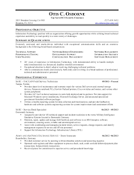 Sample Consulting Resume by Resume Sample Best Management Consultant Resume Sample Sample