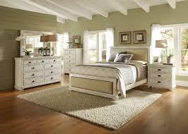 Mexican Rustic Bedroom Furniture Mexican Rustic Kitchen Furniture Finding Rustic Mexican