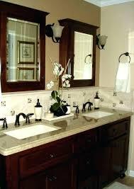 inexpensive bathroom decorating ideas bathroom ideas on a budget apartment bathroom decorating ideas