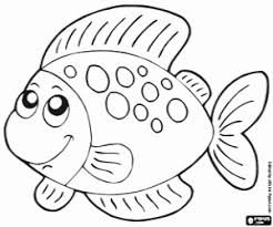 animals pond coloring pages printable games