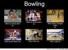 Bowling Meme - bowling meme generator what i do