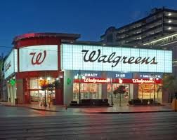 walgreen pharmacy hours hours near me locations