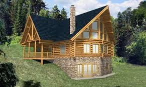a frame cabin floor plans 20 photo gallery house plans 56627