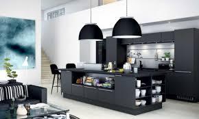 designer kitchen bar stools kitchen cut black kitchen bar stool modern u shaped kitchen
