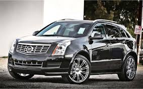 Cadillac Ciel Price Range 25 Best Cadillac Ideas On Pinterest Custom Cars Cadillac Cts