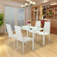 kitchen furniture uk kitchen dining tables ebay
