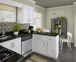 Home Hardware Designs Llc by Cabinet Enthrall Cabinet Home Furnishing Superb Cabinet Doors