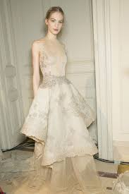valentino wedding dresses valentino couture 2013 backstage current