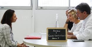 formation de cuisine gratuite edition de besançon 20 candidats sélectionnés pour cuisine mode