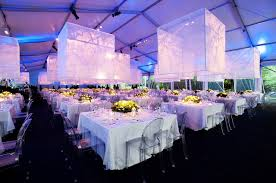 wedding designs luxurious wedding design by hmr designs the bridal circle