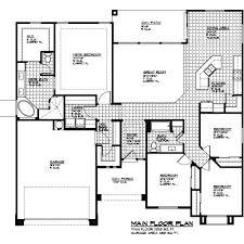 2 car garage sq ft 16 best floor plans images on pinterest floor plans 3 4 beds and