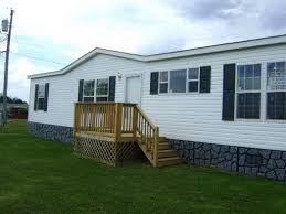 Interior Mobile Home Doors 1000 Ideas About Wood Interior Doors On Pinterest Interior Doors