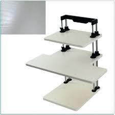tresanti sit stand desk costco costco standing desk stand up desk converter costco standing desk
